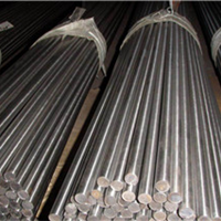 长沙永益钢铁贸易有限公司