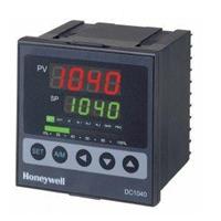 供应honeywell温控表|DC1040CR-701-000