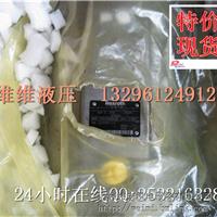 PGH4-2X/025RE11VU2