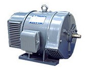 Z2-62 L3 22KW西玛电机 西安西玛电机