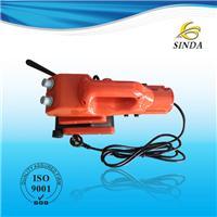 供应土工膜焊接机