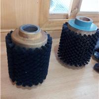 供应工业用刷  工具刷  生产设备毛刷
