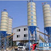 安徽贵州混凝土搅拌站厂家