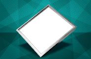 供应景观亮化照明LED壁灯深圳群耀光电