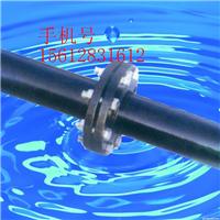 供应给水涂塑复合钢管