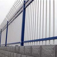 银川围栏厂批发乌海|前旗|右旗护栏