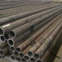 供应霍州q345无缝钢管
