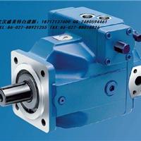 供应丹尼逊T6DCMB45.B22.3R00C1叶片泵