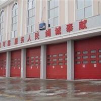 供应东城区爱车之门