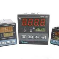 单晶硅炉谐波柜专用控制器9007C生产厂家