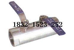 供应SQ11F-16P双开关丝扣球阀