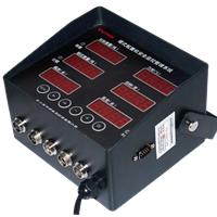 供应塔机黑匣子远程安全监控管理系统