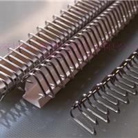 流水线皮带扣,PVC皮带扣,生产线皮带扣
