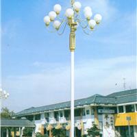 广场灯图片/广场灯价格/广场灯生产厂家