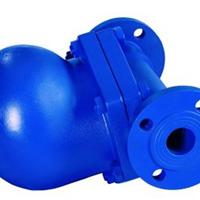 供应进口杠杆浮球式蒸汽疏水阀