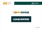 江苏国美塑业科技有限公司