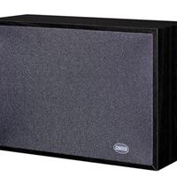 供应迪士普 DSPPA DSP306 壁挂音箱