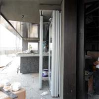 供应 移动隔断 玻璃隔断 上门免费测量