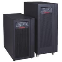 供应UPS电源|UPS不间断电源|UPS电源报价|