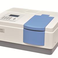 供应上海奥析UV1700系列紫外可见分光光度计