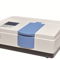 供应上海奥析UV1900多元素光谱分析系统