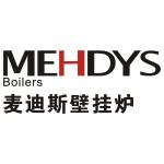 江苏供热技术有限公司