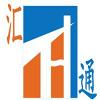 新疆汇通化工科技有限公司