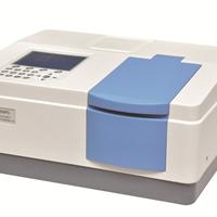 上海奥析UV1800系列 紫外可见分光光度计
