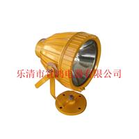 高品质供应150瓦防爆投光灯 推荐BTC8200