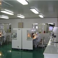 南京天盛元净化系统工程有限公司