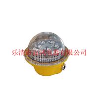 LED防爆灯 推荐BFC8183工业照明