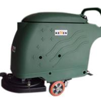 供应科能全自动洗地机,科能洗地机供货商