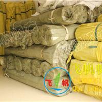供应上海防雨帆布、上海帆布价格、帆布批发
