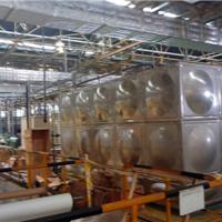 供应南京生活给排水设备|消防给排水水箱