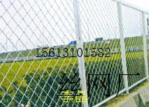 沈阳小区防盗美格网-楼房外窗防盗焊接网厂