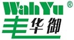广州华御电气设备有限公司