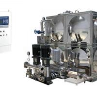 供应南京无负压供水设备|变频供水