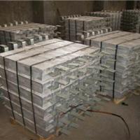 供应防腐铝合金牺牲阳极生产商