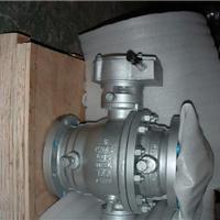 供应Q341F美标低温球阀