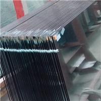 5mm钢化玻璃价格 秦皇岛钢化玻璃