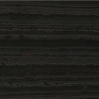 ��ӦWM033 Black wooden