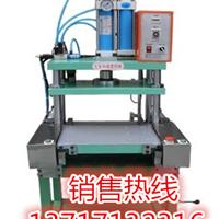 供应气液增压机,气动压力机