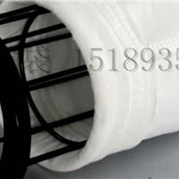 水泥厂除尘袋|水泥收尘袋生产厂家