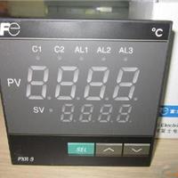 供应原装富士温控表PXR5