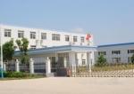 河北省安平县城区安顺金属丝网制品厂