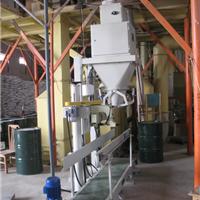 供应干粉砂浆包装机 水泥砂浆包装机销售商