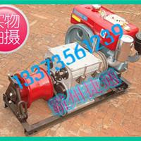 【电缆模块机】电缆模块机低价推广 2012.12.22