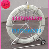 供应优质玻璃钢穿孔器 耐用出口芯制成穿孔器 穿孔器批发