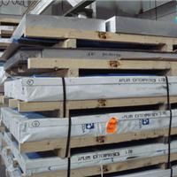 5A06铝板5A05铝板现货价格