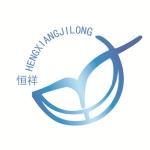河北双固基金属丝网制品有限公司